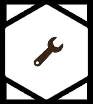 Формовка – снятие формы для отливки бронзы, чугуна или пластика.